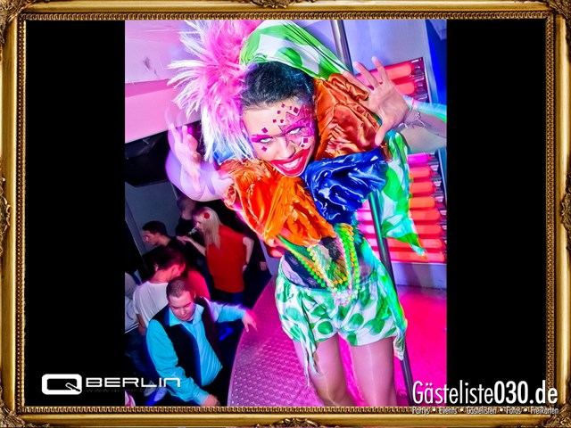 https://www.gaesteliste030.de/Partyfoto #141 Q-Dorf Berlin vom 30.11.2012