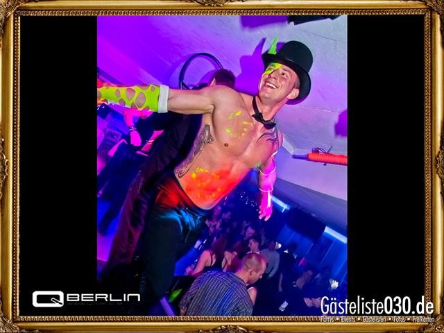 https://www.gaesteliste030.de/Partyfoto #13 Q-Dorf Berlin vom 30.11.2012