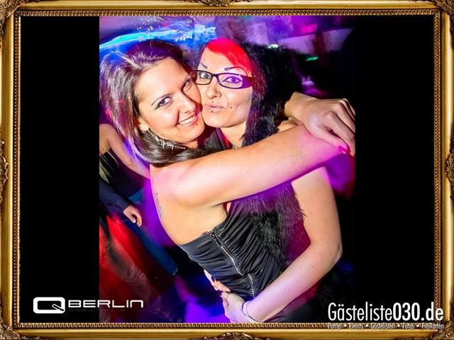 https://www.gaesteliste030.de/Partyfoto #251 Q-Dorf Berlin vom 30.11.2012