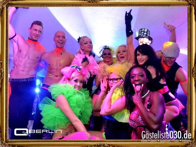 https://www.gaesteliste030.de/Partyfoto #75 Q-Dorf Berlin vom 30.11.2012