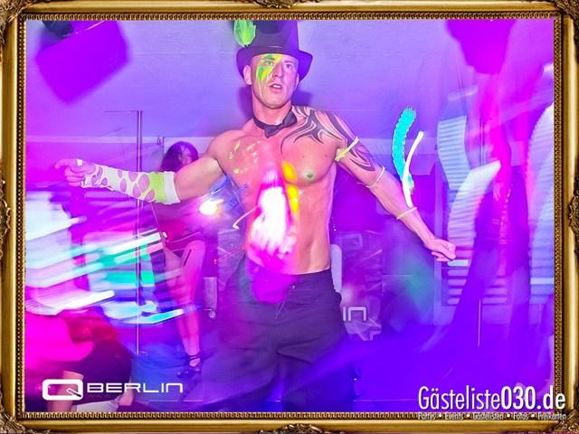 https://www.gaesteliste030.de/Partyfoto #192 Q-Dorf Berlin vom 30.11.2012