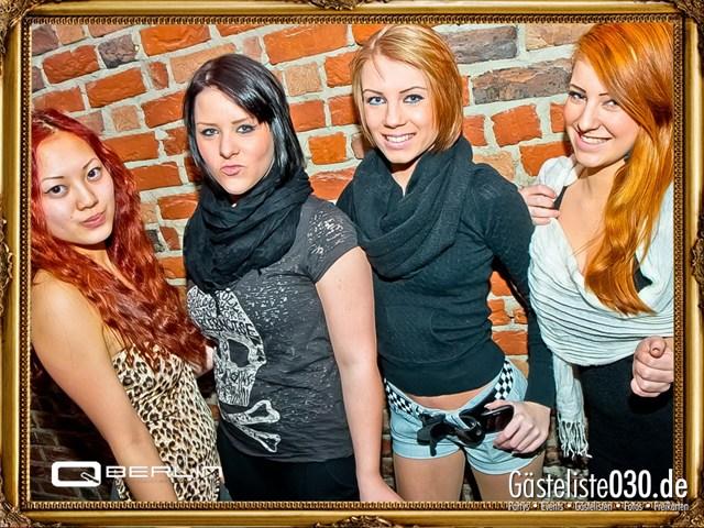 https://www.gaesteliste030.de/Partyfoto #146 Q-Dorf Berlin vom 30.11.2012