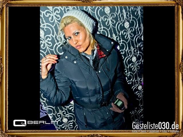 https://www.gaesteliste030.de/Partyfoto #84 Q-Dorf Berlin vom 30.11.2012