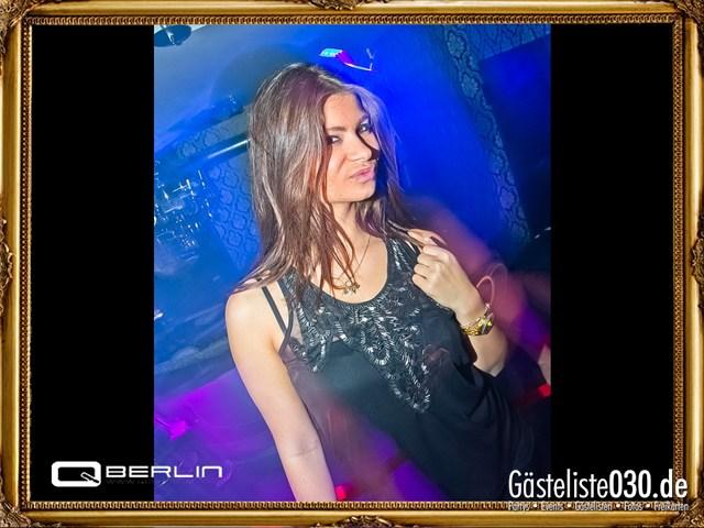 https://www.gaesteliste030.de/Partyfoto #24 Q-Dorf Berlin vom 30.11.2012