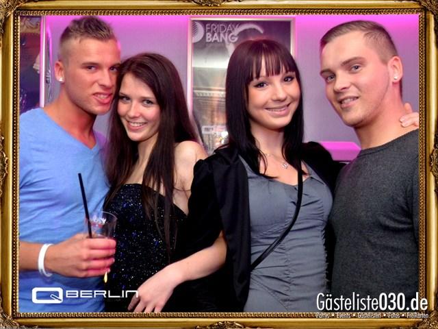 https://www.gaesteliste030.de/Partyfoto #261 Q-Dorf Berlin vom 30.11.2012