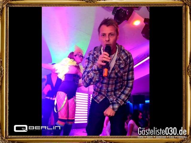 https://www.gaesteliste030.de/Partyfoto #102 Q-Dorf Berlin vom 30.11.2012