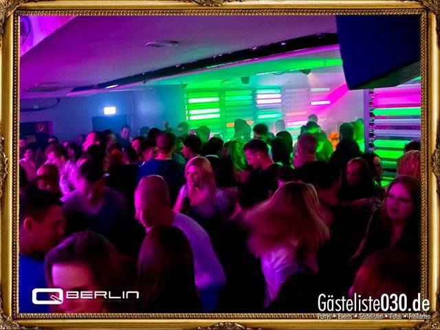 https://www.gaesteliste030.de/Partyfoto #124 Q-Dorf Berlin vom 30.11.2012