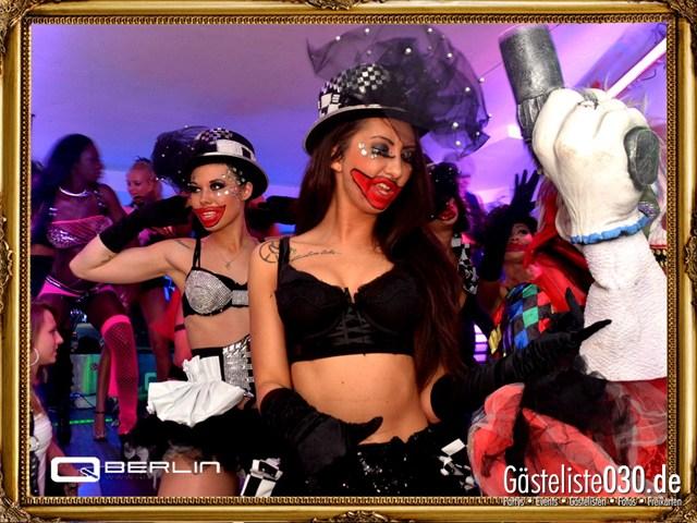 https://www.gaesteliste030.de/Partyfoto #111 Q-Dorf Berlin vom 30.11.2012