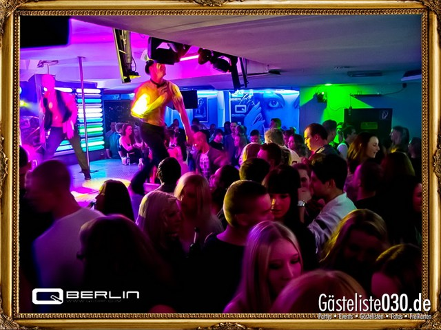 https://www.gaesteliste030.de/Partyfoto #172 Q-Dorf Berlin vom 30.11.2012