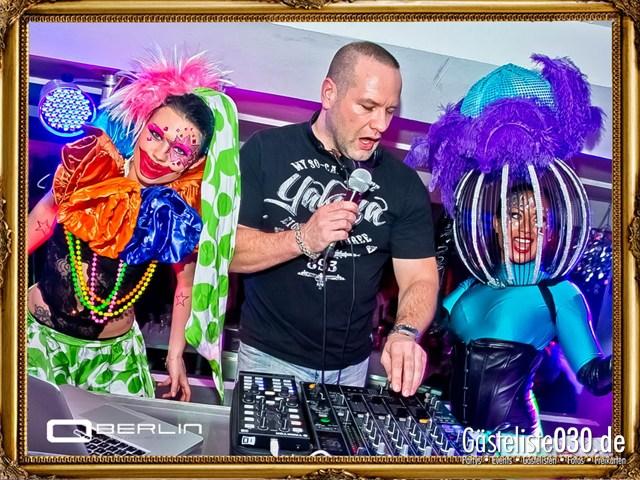 https://www.gaesteliste030.de/Partyfoto #105 Q-Dorf Berlin vom 30.11.2012