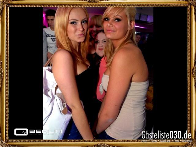 https://www.gaesteliste030.de/Partyfoto #104 Q-Dorf Berlin vom 30.11.2012