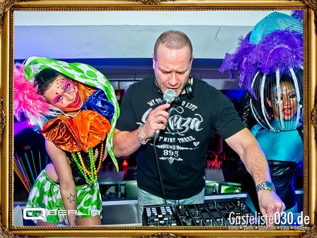 https://www.gaesteliste030.de/Partyfoto #33 Q-Dorf Berlin vom 30.11.2012
