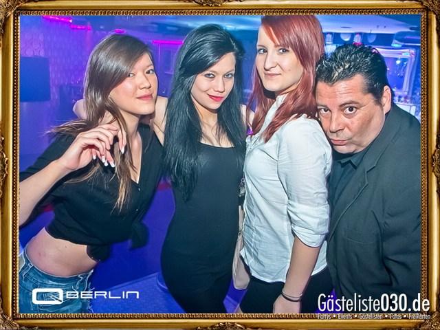 https://www.gaesteliste030.de/Partyfoto #258 Q-Dorf Berlin vom 30.11.2012