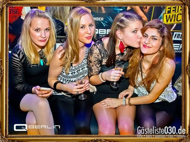 https://www.gaesteliste030.de/Partyfoto #7 Q-Dorf Berlin vom 30.11.2012