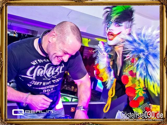https://www.gaesteliste030.de/Partyfoto #106 Q-Dorf Berlin vom 30.11.2012