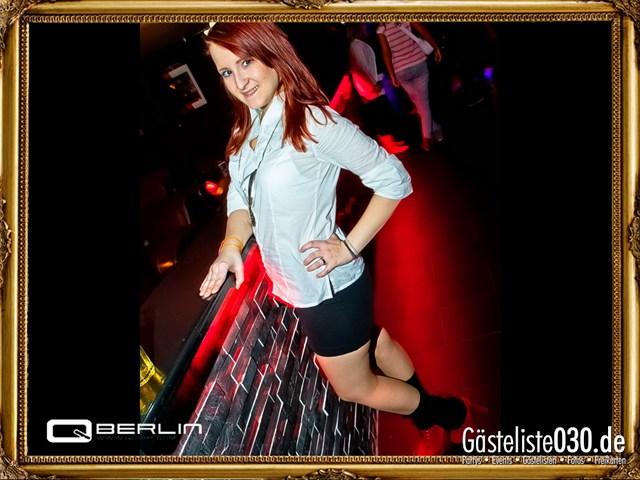 https://www.gaesteliste030.de/Partyfoto #227 Q-Dorf Berlin vom 30.11.2012