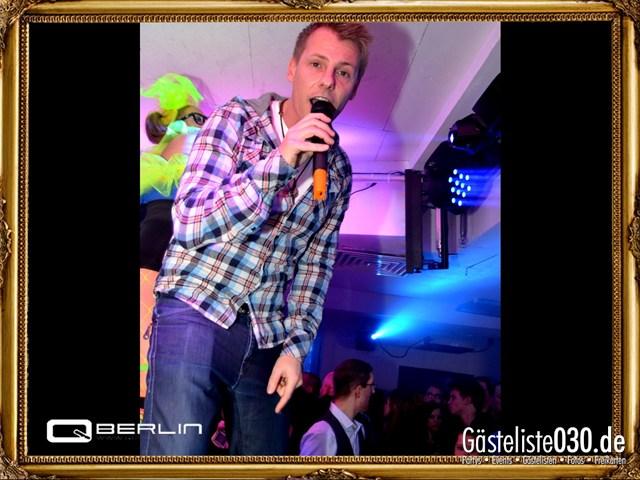 https://www.gaesteliste030.de/Partyfoto #224 Q-Dorf Berlin vom 30.11.2012