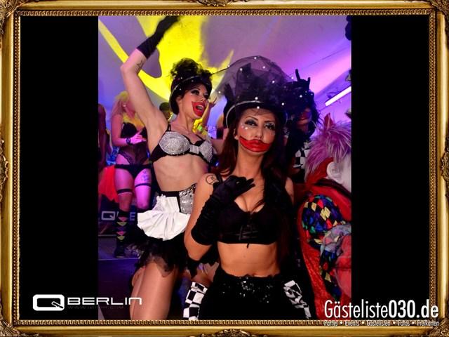 https://www.gaesteliste030.de/Partyfoto #26 Q-Dorf Berlin vom 30.11.2012