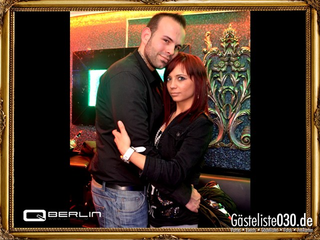 https://www.gaesteliste030.de/Partyfoto #191 Q-Dorf Berlin vom 30.11.2012