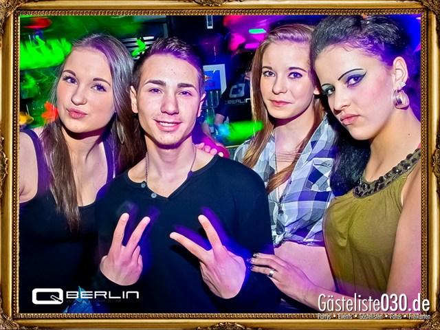 https://www.gaesteliste030.de/Partyfoto #199 Q-Dorf Berlin vom 30.11.2012