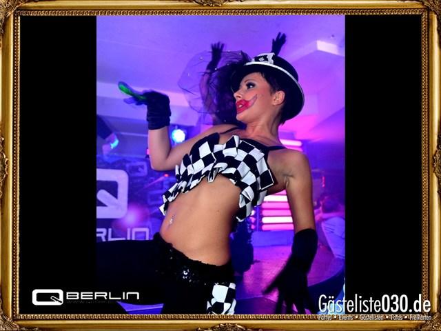 https://www.gaesteliste030.de/Partyfoto #256 Q-Dorf Berlin vom 30.11.2012