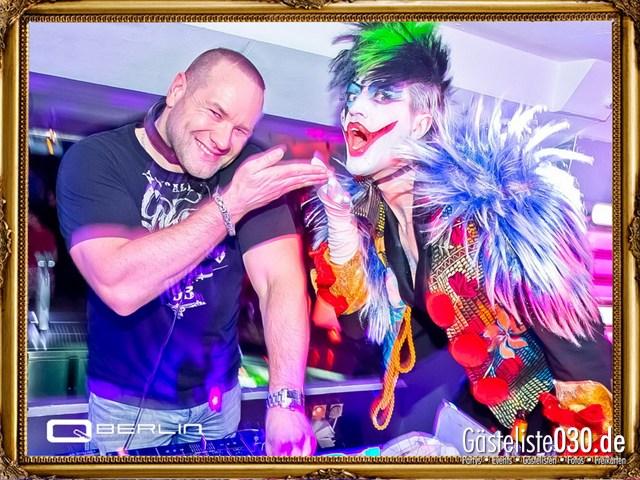 https://www.gaesteliste030.de/Partyfoto #80 Q-Dorf Berlin vom 30.11.2012