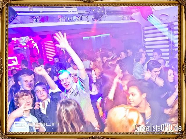 https://www.gaesteliste030.de/Partyfoto #132 Q-Dorf Berlin vom 30.11.2012