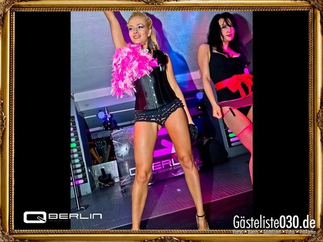 https://www.gaesteliste030.de/Partyfoto #162 Q-Dorf Berlin vom 30.11.2012