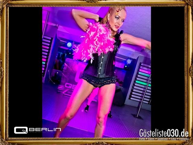 https://www.gaesteliste030.de/Partyfoto #103 Q-Dorf Berlin vom 30.11.2012