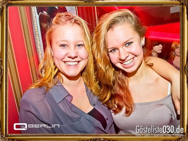 https://www.gaesteliste030.de/Partyfoto #14 Q-Dorf Berlin vom 30.11.2012