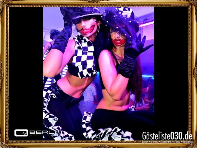 https://www.gaesteliste030.de/Partyfoto #79 Q-Dorf Berlin vom 30.11.2012