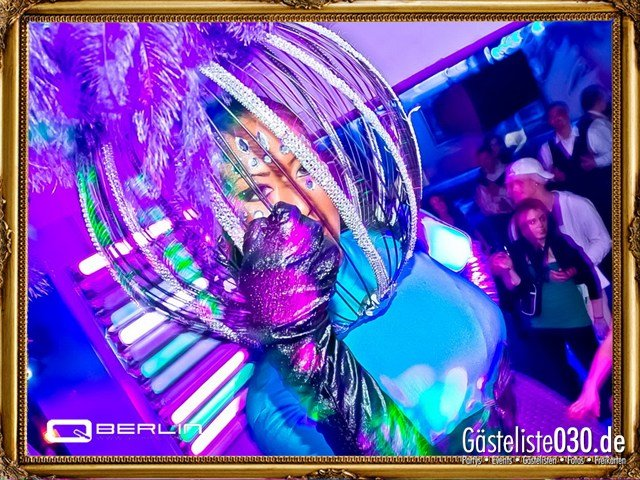 https://www.gaesteliste030.de/Partyfoto #178 Q-Dorf Berlin vom 30.11.2012