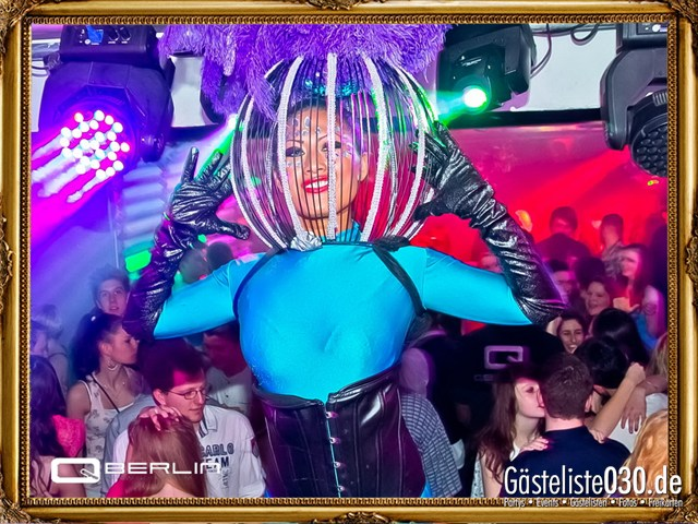 https://www.gaesteliste030.de/Partyfoto #188 Q-Dorf Berlin vom 30.11.2012