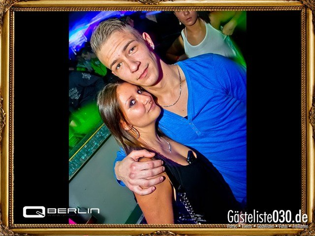https://www.gaesteliste030.de/Partyfoto #97 Q-Dorf Berlin vom 30.11.2012