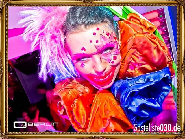 https://www.gaesteliste030.de/Partyfoto #4 Q-Dorf Berlin vom 30.11.2012