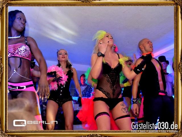https://www.gaesteliste030.de/Partyfoto #150 Q-Dorf Berlin vom 30.11.2012
