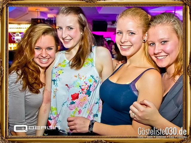 https://www.gaesteliste030.de/Partyfoto #9 Q-Dorf Berlin vom 30.11.2012