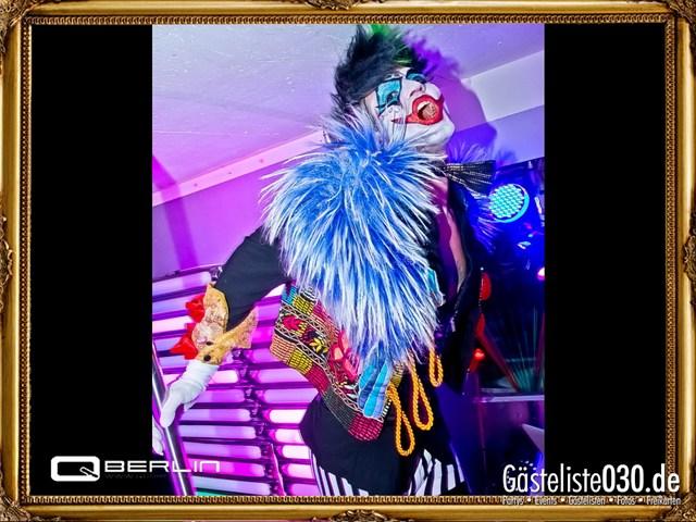 https://www.gaesteliste030.de/Partyfoto #81 Q-Dorf Berlin vom 30.11.2012