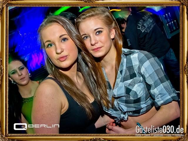 https://www.gaesteliste030.de/Partyfoto #190 Q-Dorf Berlin vom 30.11.2012
