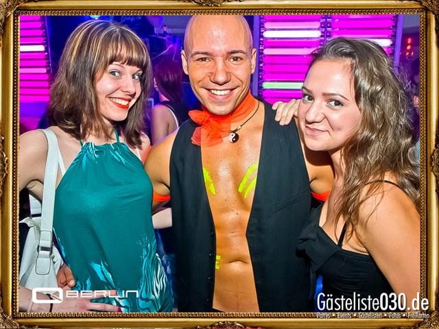 https://www.gaesteliste030.de/Partyfoto #147 Q-Dorf Berlin vom 30.11.2012