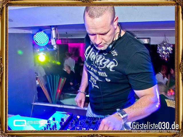 https://www.gaesteliste030.de/Partyfoto #122 Q-Dorf Berlin vom 30.11.2012