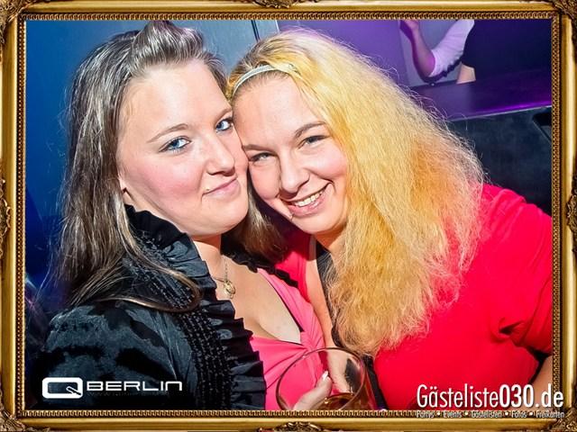 https://www.gaesteliste030.de/Partyfoto #241 Q-Dorf Berlin vom 30.11.2012