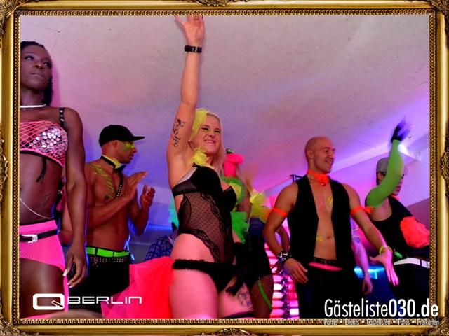 https://www.gaesteliste030.de/Partyfoto #164 Q-Dorf Berlin vom 30.11.2012
