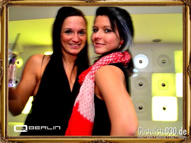 https://www.gaesteliste030.de/Partyfoto #174 Q-Dorf Berlin vom 30.11.2012