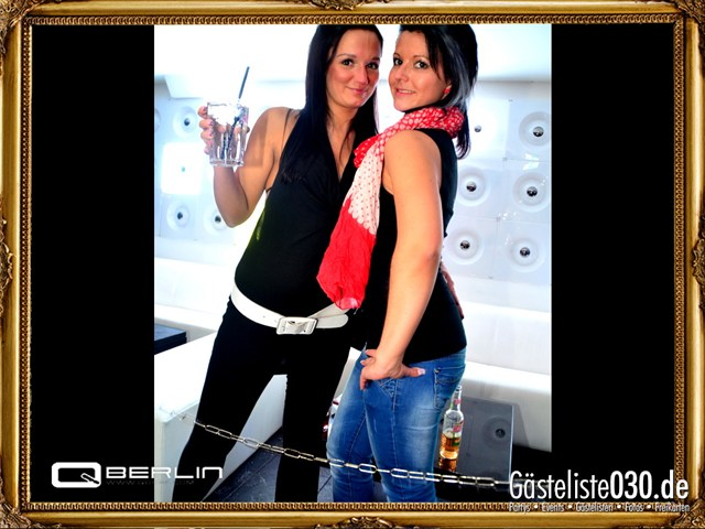 https://www.gaesteliste030.de/Partyfoto #166 Q-Dorf Berlin vom 30.11.2012