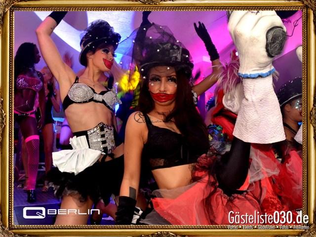 https://www.gaesteliste030.de/Partyfoto #232 Q-Dorf Berlin vom 30.11.2012