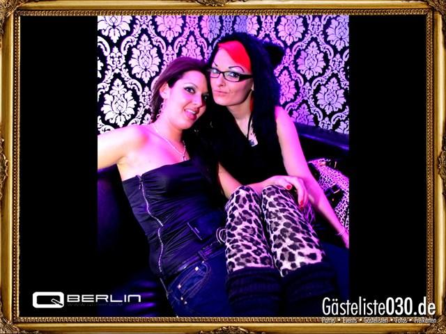 https://www.gaesteliste030.de/Partyfoto #259 Q-Dorf Berlin vom 30.11.2012