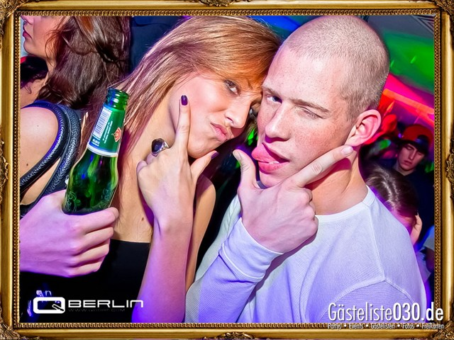 https://www.gaesteliste030.de/Partyfoto #52 Q-Dorf Berlin vom 30.11.2012