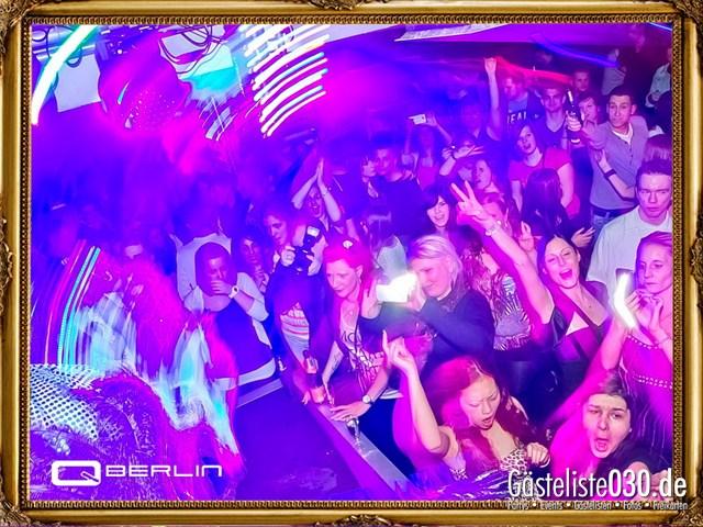 https://www.gaesteliste030.de/Partyfoto #157 Q-Dorf Berlin vom 30.11.2012