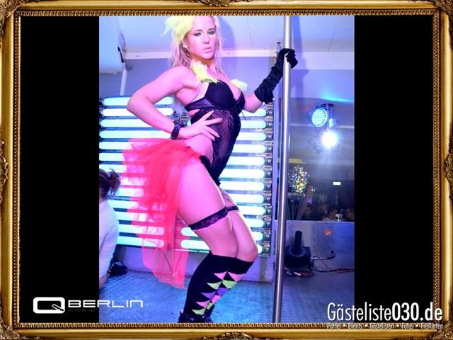 https://www.gaesteliste030.de/Partyfoto #115 Q-Dorf Berlin vom 30.11.2012